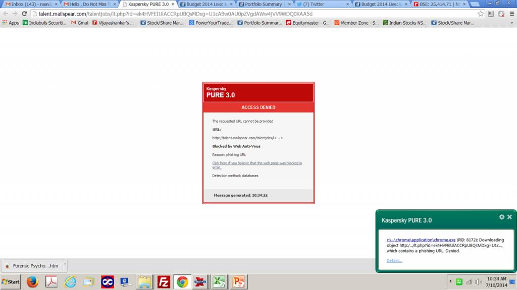 phishing_samsung_2